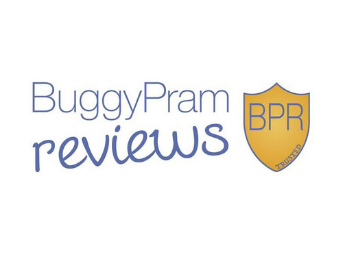 buggy pram reviews